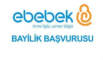 Ebebek-bayilik-basvurusu